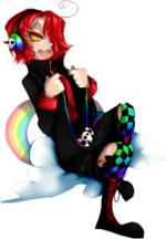 Rainbowz by snovve-d5a5cc3.png