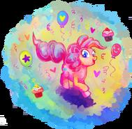 Pinkie2