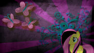 Fluttersad wallpaper 2 by kennyklent-d4rqgxy