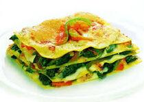 Lasaña vegetariana.jpg