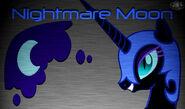 Nightmare moon b a wallpaper by internationaltck-d4ax9m2
