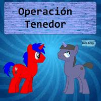 Operation Fork.png