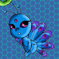 Duusu Concept Version 2 by Miraculka.png