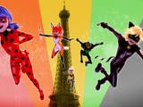 Mayura: Día de los héroes - Parte 2