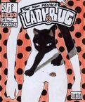 The Mini Menace Ladybug Issue 3