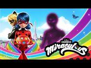 MIRACULOUS - 🐞 VERDAD - Teaser ☯️ - Las Aventuras de Ladybug