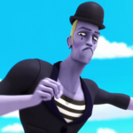 Mime power showcase2.png