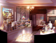 Tom and Sabine's bakery (1)