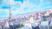París Fondo