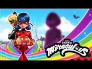 MIRACULOUS - 🐞 MENTIRAS - Teaser ☯️ - Las Aventuras de Ladybug