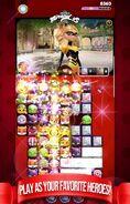 Crush Game Screenshot 4