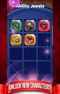 Crush Game Screenshot 1