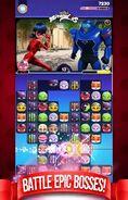 Crush Game Screenshot 2