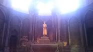 Capilla Juana de Arco