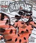 The Mini Menace Ladybug Issue 2