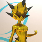 StyleQueenOptigami.png
