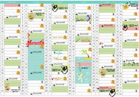 Agenda-Horario-Adrien-EneroAJunio.jpg