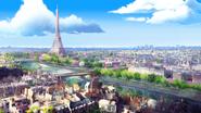 París Fondo 2