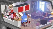 Piekarnia - koncepcja (5)