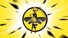 Queen Bee Transformacion PoseFinal.png