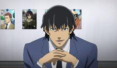 Keigo Kurusu.jpg