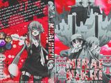 Mirai Nikki (anime)