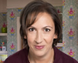 Miranda (Character)