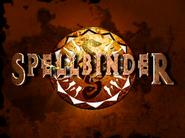 http://spellbinder.wikia