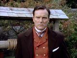 Sir Ivor Creevy-Thorne