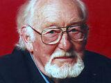Bernard Kearns