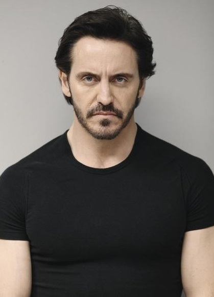 Charles Mesure Mirror Mirror Tv Series Wiki Fandom