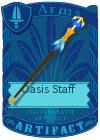 Oasis Staff.png