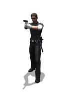 Patrol1