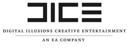 DICE logo.png