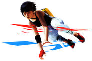 Mirrors-edge-art-01