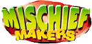 Mischief Makers Wiki