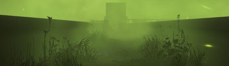 Radiation storm.jpg