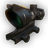 OpticScope 48.png