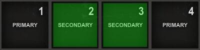 Secondary slots.jpg