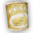 PearsCan 48.png
