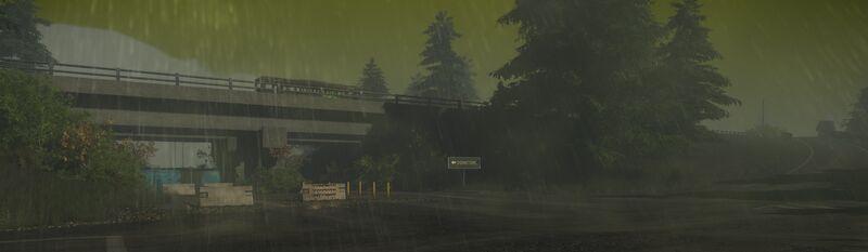Acid rain.jpg