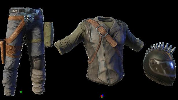 DLC scavenger set.png