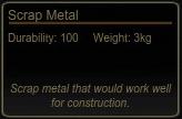 Scrap Metal Tooltip.png