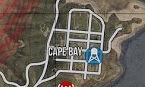 Capebay site