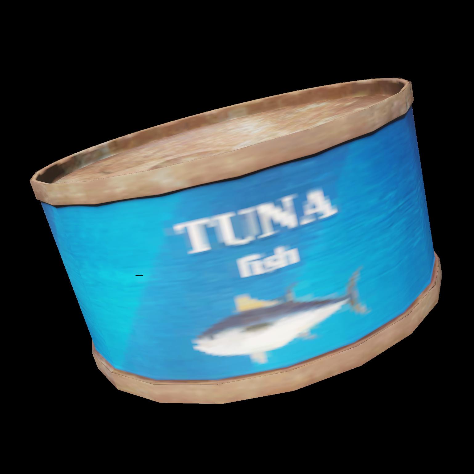 TunaCan 2048.png