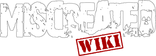 Miscreated logo 1k wide.png