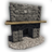Stone fireplace packed 48.png