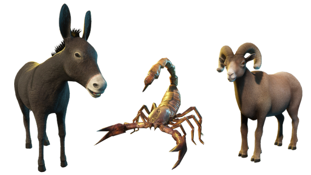 DLC animals.png