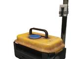 Placeable Generator