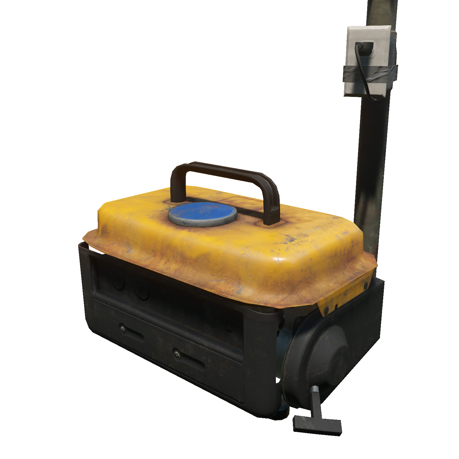 Powered generator small 2048.png